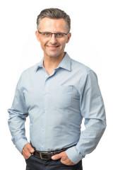 Marek Lindauer