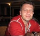 Marek Kručay