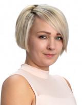 Michaela Baťová