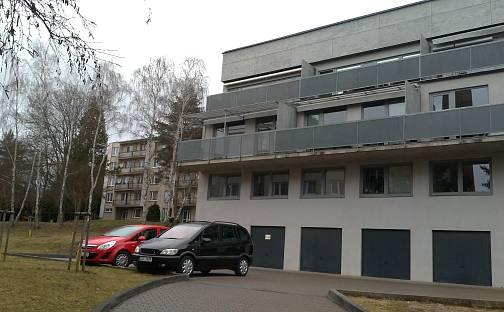 Prodej bytu 5+kk, 117 m², Čechova, Velké Meziříčí, okres Žďár nad Sázavou