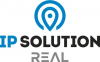 IP Solution Real s.r.o.