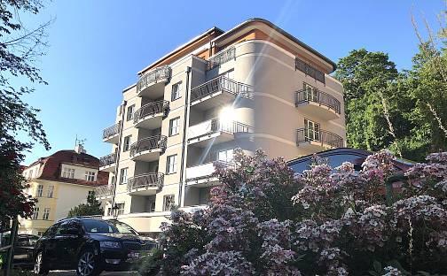 Prodej bytu 3+kk, 155 m², Škroupova, Karlovy Vary