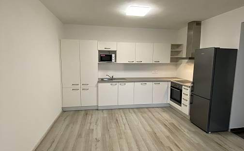 Prodej bytu 2+kk 62m², Papírnická, Plzeň - Východní Předměstí