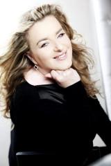 Kamila Novotná