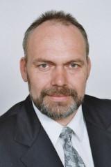 Ladislav Chaluš