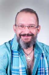 Jiří Krška