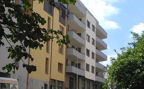 Prodej bytu 2+kk, 49.9 m², Švantlova, Písek - Budějovické Předměstí