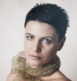 Bc. Miroslava Šefránková