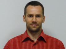 Petr Kachel