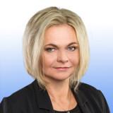 Ing. arch. Monika Christová
