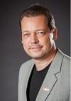 Josef Bareš