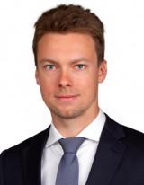 Ing. Zdeněk Koupý