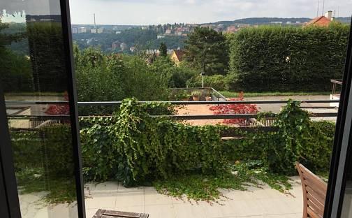 Prodej domu 324 m² s pozemkem 276 m², Pod Hybšmankou, Praha 5 - Smíchov