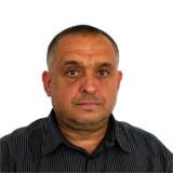Name Tomáš Duchoň