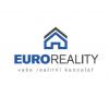 Euro Reality Plzeň s.r.o.