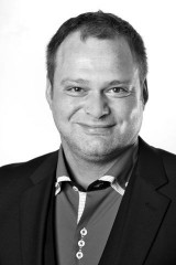 Michal Vošahlík