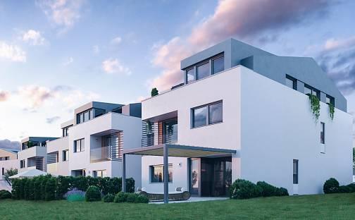 Prodej bytu 2+kk, 77.57 m², Mileny Hážové, Mladá Boleslav - Mladá Boleslav III