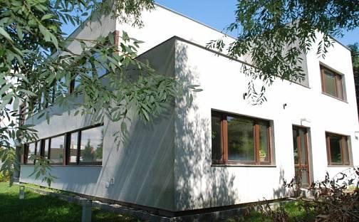 Prodej domu 371 m² s pozemkem 1847 m², Rudná, okres Praha-západ