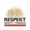 RESPEKT finanční a realitní spol. s r.o.