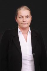 Ivana Šobková