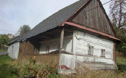 Prodej domu 131 m² s pozemkem 442 m², Cotkytle, okres Ústí nad Orlicí