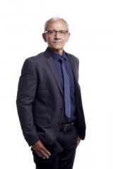 Ing. Jan Skopec