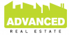 ADVANCED Real Estate, s.r.o.