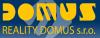 REALITY DOMUS s.r.o.