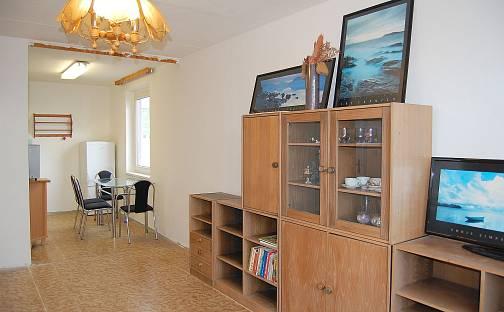 Prodej bytu 3+kk, 68 m², Kpt. Stránského, Praha 14 - Černý Most