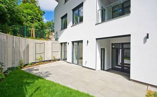 Prodej bytu 5+kk, 175 m², Křížová, Praha