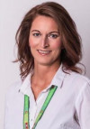 Petra Fillingerová