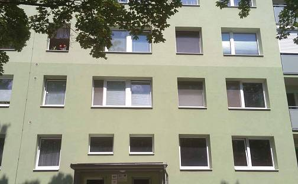 Prodej bytu 3+1, 78 m², Na Valtické, Břeclav - Charvátská Nová Ves