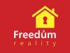 Freedům reality