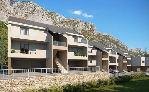 Prodej bytu 2+kk, 79 m², Dubrovnik, Chorvatsko