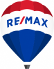 RE/MAX 4 you