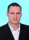 Zdeněk Sedlák