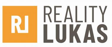 REALITY LUKAS - Lukáš Rucký