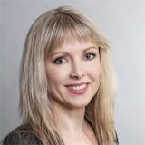 Name Mgr. Renata Švandová