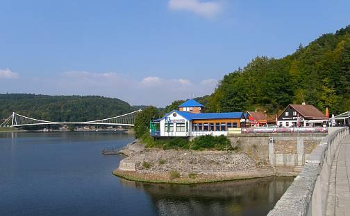 Prodej restaurace, 515 m², Onšov, okres Znojmo