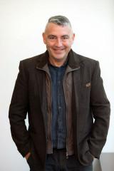 Pavel Daoudi