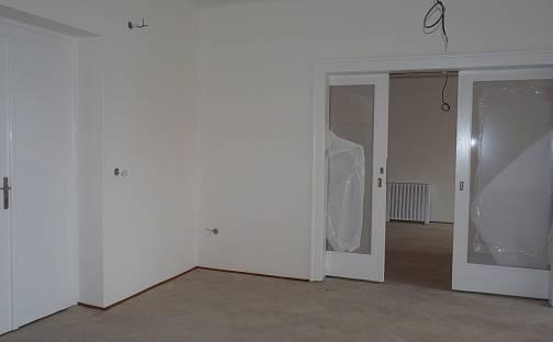 Pronájem bytu 4+1, 150 m², Ivana Olbrachta, Kladno
