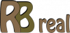 Realitní kancelář RB REAL