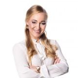 Kamila Ženčáková Kopecká