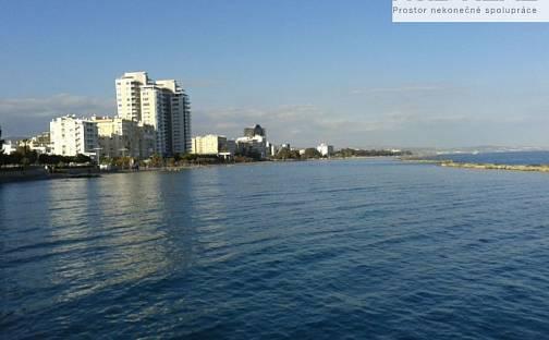 Prodej bytu 4+1, 162 m², Limassol, Kypr