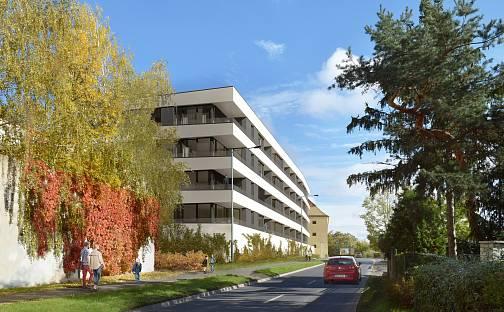 Prodej bytu 3+kk, 75 m², Práčská, Praha
