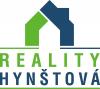 Reality Hynštová