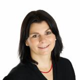 Iveta Petráčková