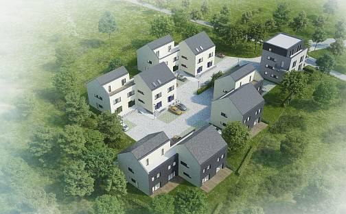 Prodej bytu 2+kk, 53.5 m², Kulturní, Rožnov pod Radhoštěm, okres Vsetín