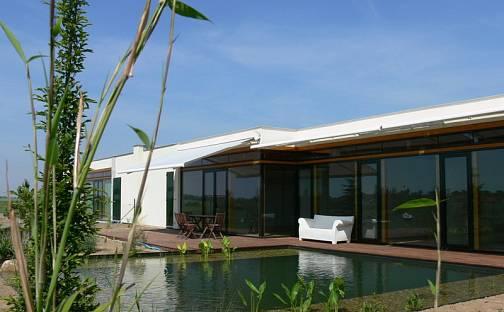 Prodej domu 135 m² s pozemkem 804 m², Na Hroudách, Nymburk