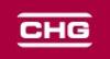 CHG Service, a.s